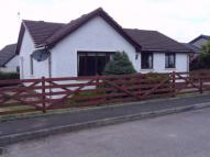 3 bed Bungalow to rent in An Caladh...