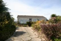 3 bedroom Bungalow for sale in Kinsale Golf Course Road...