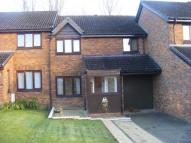 3 bedroom semi detached house in 11 Greenlees Park...