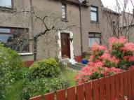 3 bed Terraced home for sale in 5 Knowepark Road...