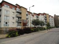 2 bed Apartment for sale in 33/19 Brunswick Road...
