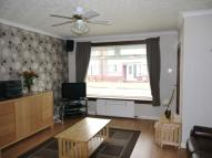 2 bed Terraced property in 9 Vanguard Way, Renfrew...