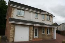 Detached house in 1 Millburn Gate, Ashgill...
