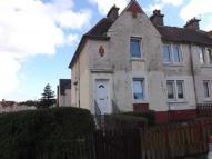 Flat to rent in 33 William Drive...