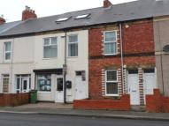 Flat to rent in 148 Kells Lane, Low Fell...