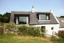 2 bedroom Cottage to rent in Braeside Cottage, Torbeg...
