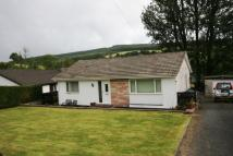 2 bedroom Bungalow in Ainola Lamlash Road...