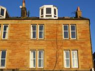 1 bed Flat in 68/5 Portobello High...