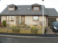 3 bed Detached property in Parkview 13B Golf Road...