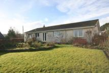 3 bed Bungalow in St Minver Shore Road...