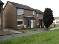 2 bed Flat to rent in 16 North Avenue, Carluke...