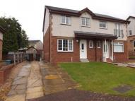 4 Easedale Path semi detached property to rent