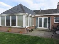 2 Ballownie Cottages Stracathro semi detached house for sale