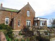 4 bedroom semi detached property in The Old Schoolhouse...
