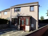 End of Terrace home to rent in 2 Rashcrook Walk, Elgin...