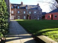 1 bed Flat in 6 Gindera Road, Montrose...