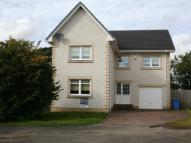 4 bed Detached home for sale in 4 Temple Court, Law...
