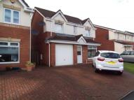 Detached home in 36 Glentanar Drive...
