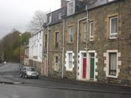 1 bedroom Flat for sale in 60 MILL STREET , Selkirk...