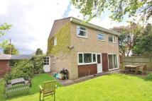 4 bed property in BENSON - 4 BEDROOMS -...