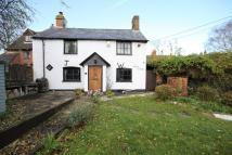 2 bed Cottage to rent in Main Road...