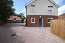 2 bedroom Apartment to rent in Prior Court, Didcot, OX11