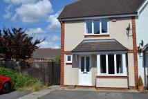 property to rent in Medlock Grove, Didcot...