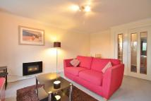 Flat to rent in EXETER COURT, Didcot...