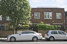 3 bedroom Town House in Randolph Avenue, London...