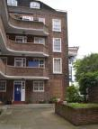 3 bedroom Flat for sale in Penfold Street, London...