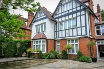 7 bed Detached home to rent in Mary Adelaide Close...