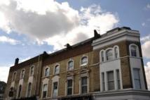 1 bedroom Flat to rent in Marylands Road, London...