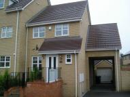 3 bedroom home in Bradshaw Court...