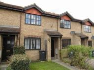 2 bedroom Terraced home to rent in Knaresborough Court...
