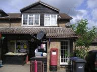 1 bedroom Flat to rent in Chichester Way, Perry...