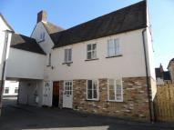 Lee Court Cottage to rent