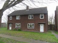 semi detached house to rent in Cardiff Place...