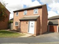 Byng Close Detached property to rent