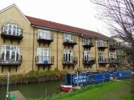 2 bedroom Terraced home to rent in Chandlers Wharf...