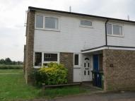 property to rent in Kirby Road, Waterbeach, Cambridge, CB25 9LX