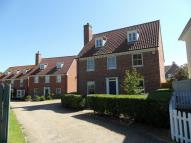 5 bedroom Detached property in South Park Drive...