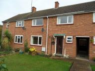 3 bedroom home in Lucks Lane, Buckden...