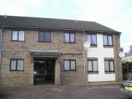 1 bed Flat in St Andrews Court...