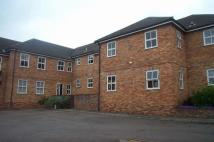 1 bedroom Flat to rent in Linclare Place...