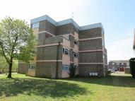 1 bedroom Flat to rent in Springbrook, Eynesbury...