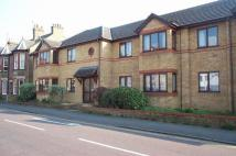 2 bedroom Flat to rent in Suffield House...