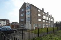 1 bedroom Flat to rent in Browns Square, St Neots...
