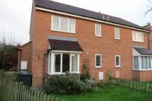1 bedroom property in Begwary Close...