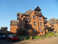 Flat for sale in Seymour Lodge...