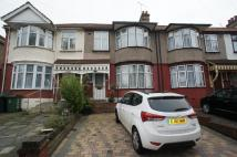 4 bed Terraced home for sale in Hale End Road...